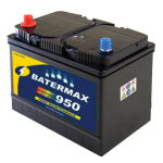 Bateria Batermax